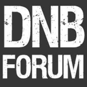 DnB Forum Podcast #4 Hosted By Leniz by Dnb Forum Podcast | Free Listening on SoundCloud