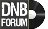 Drum & Bass Forum