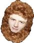 :harrybeard: